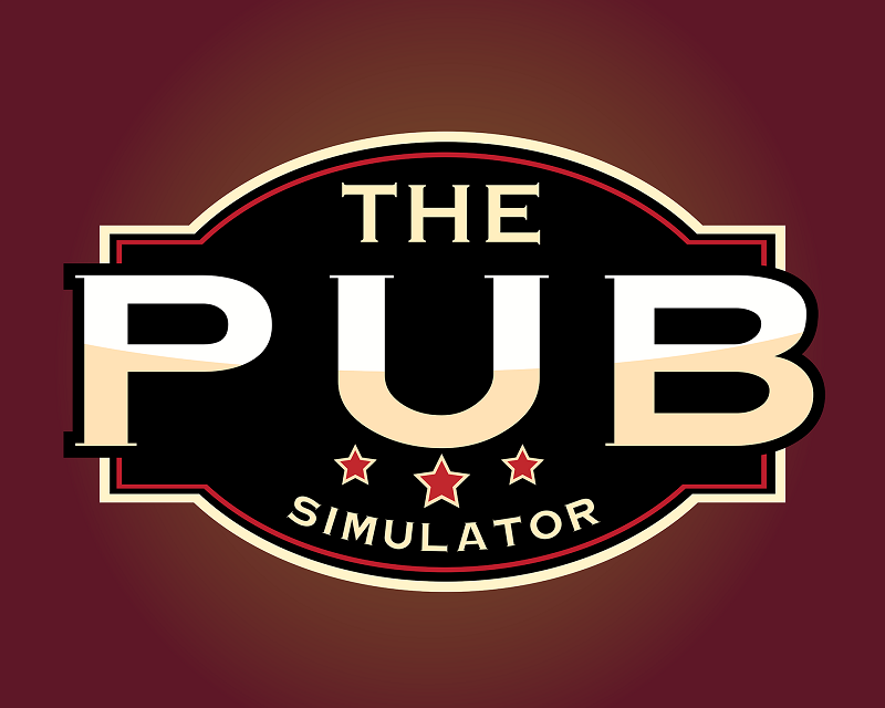 The PUB Simulator
